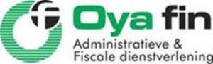 Oya Fin | Administratieve & Fiscale dienstverlening